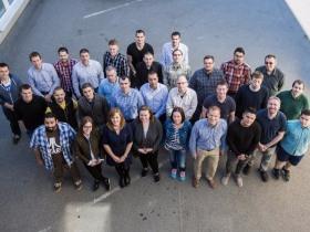 E-Radius (DPDgroup IT Solutions Hungary) -