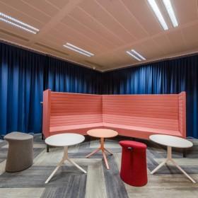 Eaton EMEA BSC - Favourite thing in the office  - Budapest, Nagyenyed u. 8-14, 1123 Magyarország