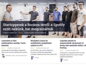EDMdesigner - Forbes.hu