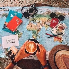 EF Nyelvtanulás Külföldön -