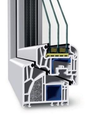 EMA.hu Európai Minőség Ablakgyártó Kft. - A szűk keresztmetszet :)