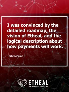 Etheal -