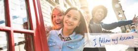 Euroexam International - Csapatfotó
