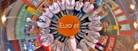 Eurojet Hungária Kft. - Csapatfotó