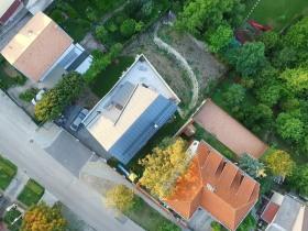 EVB Építő Kft. - XXII. kerület, családi ház