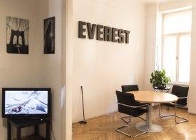 Everest - Fotó az irodáról  - Budapest, Arany János u. 9, 1051 Hungary
