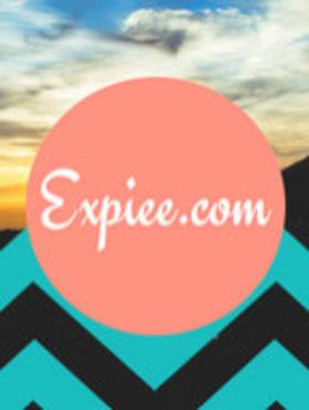 Expiee -