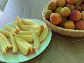 FERLING - Gyümölcsöző napok minden héten