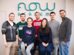 Flow Academy - Zéta 2019.06.03. - 10.31.