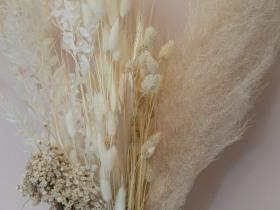 Dori Legradi Flowers - Tavaszi fotózás
