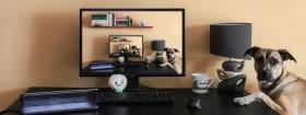 Freelance IT Recruiter (Lőrincz Orsolya EV) - Csapatfotó