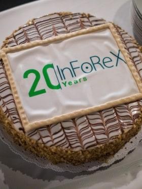 Fx Software Zrt. - Idén 20 éves a termékünk
