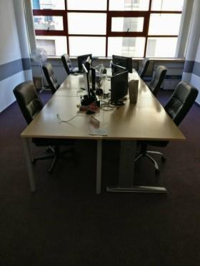 GBaRT Design Studio -