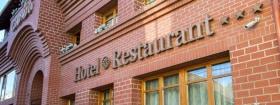 Gondűző Hotel&Restaurant - Csapatfotó