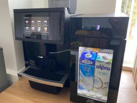 Grape Solutions Zrt - Kávérajongók vagyunk