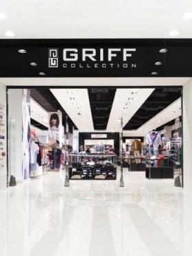 Griff Collection - Amire büszkék vagyunk...❤️