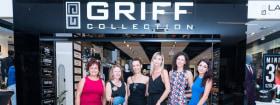 Griff Collection - Csapatfotó