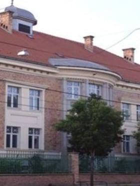 H2Online Kft. - Fotó az irodáról  - Budapest, Erzsébet királyné útja 112, 1142 Magyarország