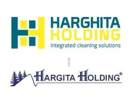 Hargita Holding -