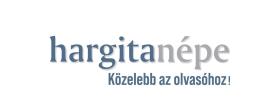 Hargita Népe - Csapatfotó