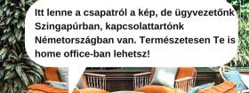 Heemax Limited Kft. - Csapatfotó