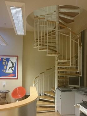 Hiflylabs - Kedvenc tárgy az irodában