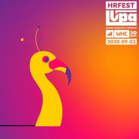 HRFEST -