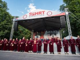 HRT Spedition Kft. - Tiszteljük a hagyományokat