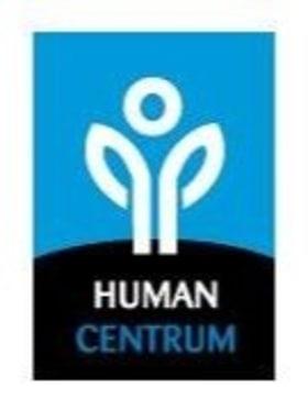 Humán Centrum Kft. - Fotó az irodáról