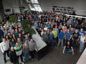 IBM Budapest Lab -