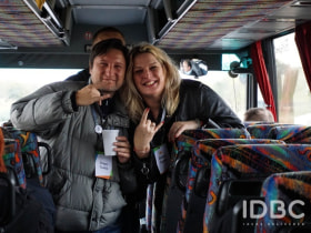 IDBC Creative Solutions -