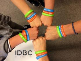 IDBC Creative Solutions - Együtt megcsináljuk!