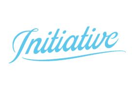 Initiative Media - Initiative