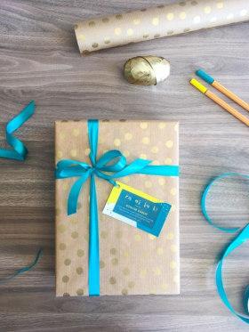 INNOVIEW - Nyereményjáték ajándékunk