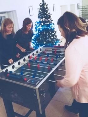 INNOVIEW - Karácsony '17