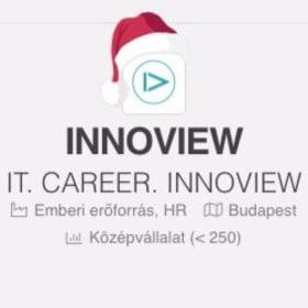 INNOVIEW - December '18