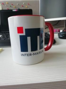 Inter-Mikrum Zrt. -