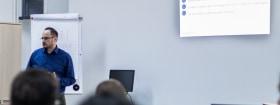 IoT Enhancement - Csapatfotó