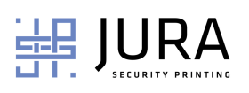Jura - Csapatfotó