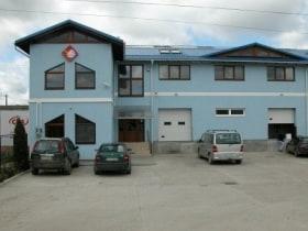 KOLIBRI - Fotó az irodáról  - Strada Beclean 49, Odorheiu Secuiesc 535600, Románia