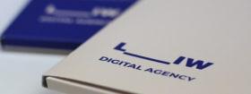 L_IW digital agency - Csapatfotó