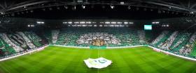 Lagardère Sports Hungary Kft. - Csapatfotó