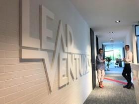 Lead Ventures Alapkezelő Zrt. - Fotó az irodáról  - Budapest, Pasaréti út 122, 1026 Magyarország