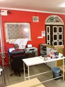 Lellei Konyakmeggy - Fotó az irodáról  - Dunakeszi, Fő út 121, 2120 Magyarország