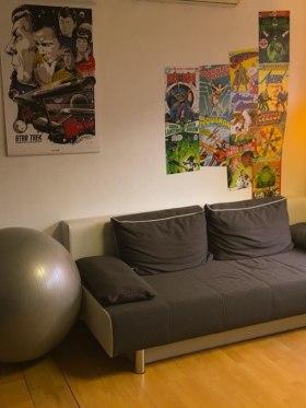 Loginform Kft. - Fotó az irodáról