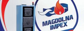 MAGDOLNA IMPEX - Csapatfotó