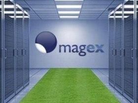 MaGeX -