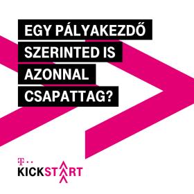 Magyar Telekom -