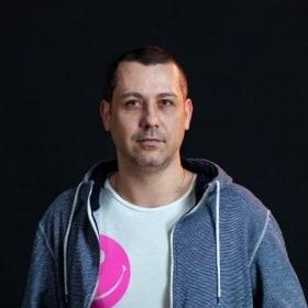 Zoli, Creative Director