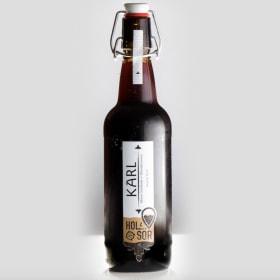 Mobile LBS Kft. - Saját sörünk a HolASör